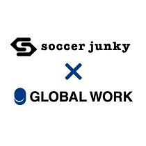 soccer+junky_A4_gw_210