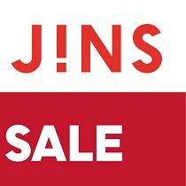 Logo_Jins