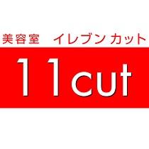 11cut339_210