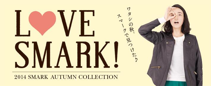 lovesmark