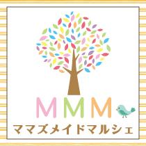 2018_WEB210_MMM