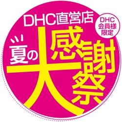 夏の大感謝ロゴ_250