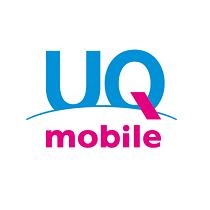 UQmobileロゴa_210
