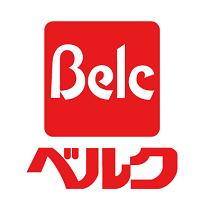 ベルクbelc101_210