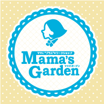 mamasWEB_2018年8月