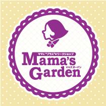 mamasWEB_2018年10月