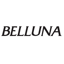 BELLUNA217_210