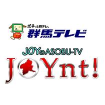 JOYnt_210