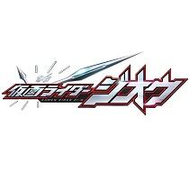 KRZI-O_logo_main_210