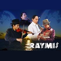 Raymis_promo_201803_210