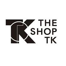 TSTK_logo_210