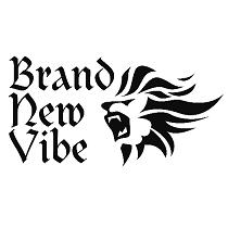 VNV_210