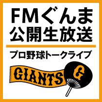 WEB_FMG