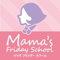 WEB_MamasFS