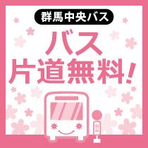WEB_SPRINGbus2018
