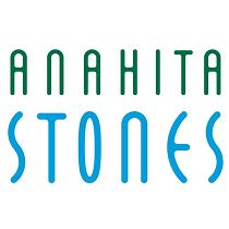 anahita_210