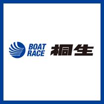 boat1701_210
