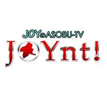 JOYNT-NEWタイトル2014210