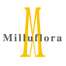 ミルフローラロゴ_210