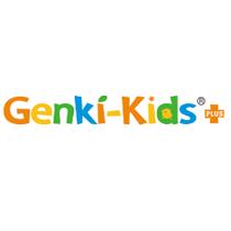 genki-kids_210