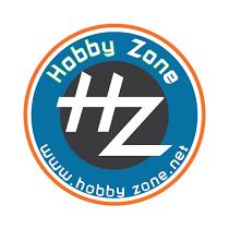hobbyzone_210