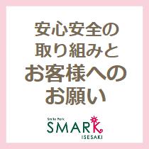 icon0516a
