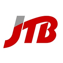 jtb_210