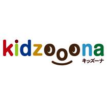 kidzoona_210a