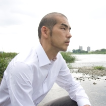 kiyama_a_210