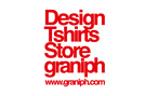 logo_graniph
