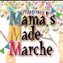 mamasmarche1711_210