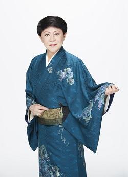mikawa_250