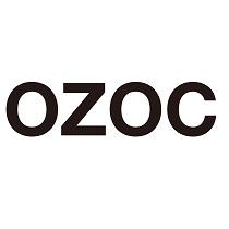 ozoc114_210