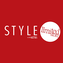 redstyle210