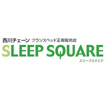 sleep210