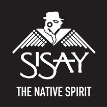 sysay_650_210