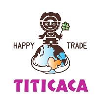 titicaca_newlogo _210