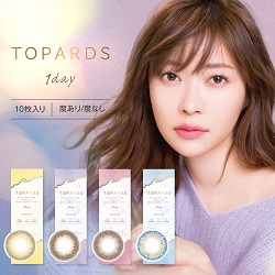 topards4250