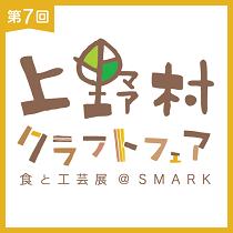 uenomura7_210